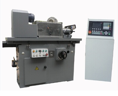 CNC Cylindrical Grinding Machine (numerical control)